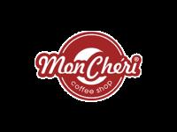 006-Mon Cheri
