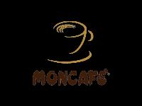 008-Moncafe