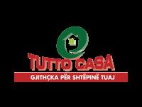 011-Tutto Casa