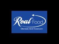 Roal Food