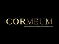 Cormeum