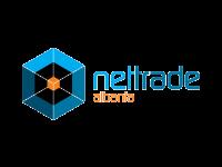 Net Trade