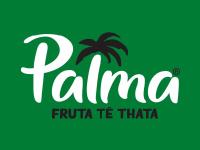 014-Palma